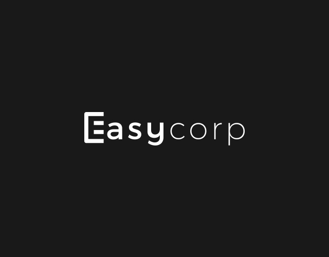 Easycorp - Body Corporate Management