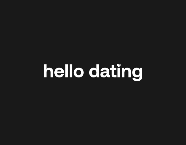 Hello Dating